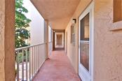 New Attachment - Condo for sale at 1330 Glen Oaks Dr E #273d, Sarasota, FL 34232 - MLS Number is A4427823