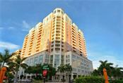 New Attachment - Condo for sale at 1350 Main St #1300, Sarasota, FL 34236 - MLS Number is A4428136