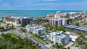 New Attachment - Condo for sale at 129 Taft Dr #w102, Sarasota, FL 34236 - MLS Number is A4428713