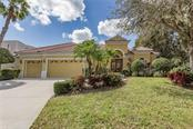 Single Family Home for sale at 8339 Championship Ct, Lakewood Ranch, FL 34202 - MLS Number is A4428851