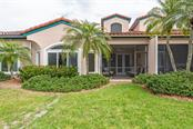 2019 Budget - Condo for sale at 5457 Eagles Point Cir, Sarasota, FL 34231 - MLS Number is A4429380