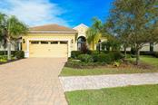 HOA - Single Family Home for sale at 7513 Windy Hill Cv, Lakewood Ranch, FL 34202 - MLS Number is A4429392