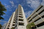 Condo for sale at 1255 N Gulfstream Ave #505, Sarasota, FL 34236 - MLS Number is A4430025