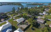 Single Family Home for sale at 310 Bayview Pkwy, Nokomis, FL 34275 - MLS Number is A4430065