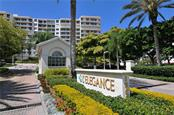 Condo Rider - Condo for sale at 1800 Benjamin Franklin Dr #b309, Sarasota, FL 34236 - MLS Number is A4430464