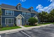 New Attachment - Condo for sale at 5701 Soldier Cir #204, Sarasota, FL 34233 - MLS Number is A4430587