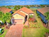 HOA Attachment - Single Family Home for sale at 5243 Napoli Run, Bradenton, FL 34211 - MLS Number is A4430915