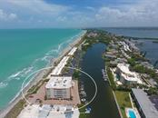 LBP - Condo for sale at 9150 Blind Pass Rd #505, Sarasota, FL 34242 - MLS Number is A4431714