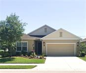 Seller Property Disclosure - Single Family Home for sale at 4626 Woodbrook Dr, Sarasota, FL 34243 - MLS Number is A4432210
