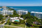 New Attachment - Condo for sale at 2450 Harbourside Dr #233, Longboat Key, FL 34228 - MLS Number is A4432417