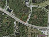 Vacant Land for sale at 0 State Rd 64 E, Bradenton, FL 34212 - MLS Number is A4432583