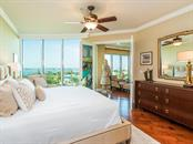 Wake up to this each morning... - Condo for sale at 340 S Palm Ave #74, Sarasota, FL 34236 - MLS Number is A4432744
