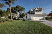Survey - Single Family Home for sale at 4008 Pinar Dr, Bradenton, FL 34210 - MLS Number is A4432761