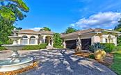 Seller Disclosure - Single Family Home for sale at 794 Lytham Cir, Osprey, FL 34229 - MLS Number is A4432972