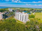 Condo for sale at 2625 Terra Ceia Bay Blvd #804, Palmetto, FL 34221 - MLS Number is A4433039