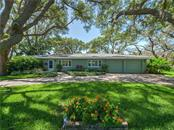 New Attachment - Single Family Home for sale at 1868 Upper Cove Ter, Sarasota, FL 34231 - MLS Number is A4433831