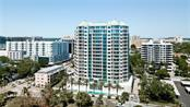 Seller disclosure - Condo for sale at 340 S Palm Ave #120, Sarasota, FL 34236 - MLS Number is A4434011