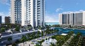 Fairchild - Condo for sale at 200 Quay Commons #1205, Sarasota, FL 34236 - MLS Number is A4435582