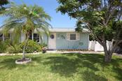 Single Family Home for sale at 304 29th St #a & B, Holmes Beach, FL 34217 - MLS Number is A4435660
