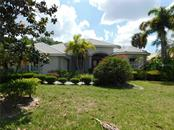 Single Family Home for sale at 3780 Eagle Hammock Dr, Sarasota, FL 34240 - MLS Number is A4435859
