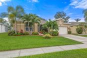 New Attachment - Single Family Home for sale at 5136 54th St W, Bradenton, FL 34210 - MLS Number is A4436168