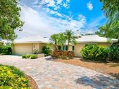 New Attachment - Single Family Home for sale at 4773 Pine Harrier Dr, Sarasota, FL 34231 - MLS Number is A4436182