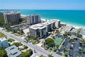 New Attachment - Condo for sale at 1102 Benjamin Franklin Dr #310, Sarasota, FL 34236 - MLS Number is A4436257