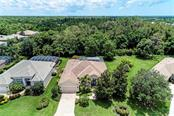 Single Family Home for sale at 9608 53rd Ter E, Bradenton, FL 34211 - MLS Number is A4436779