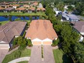 Misc Discl - Villa for sale at 5803 Cavano Dr, Sarasota, FL 34231 - MLS Number is A4436827