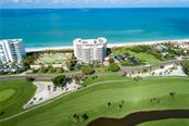 Floor Plan - Condo for sale at 775 Longboat Club Rd #402, Longboat Key, FL 34228 - MLS Number is A4437231