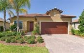New Attachment - Single Family Home for sale at 13337 Pacchio St, Venice, FL 34293 - MLS Number is A4437569