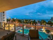 Condo for sale at 1155 N Gulfstream Ave #302, Sarasota, FL 34236 - MLS Number is A4438091