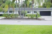 HOA Disclosure - Single Family Home for sale at 430 Pheasant Way, Sarasota, FL 34236 - MLS Number is A4438096