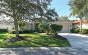 New Attachment - Single Family Home for sale at 4960 Sabal Lake Cir, Sarasota, FL 34238 - MLS Number is A4438177