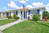 Lead Based paint addendum - Villa for sale at 717 Spanish Dr N, Longboat Key, FL 34228 - MLS Number is A4438337
