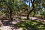 Single Family Home for sale at 11048 Mj Rd, Myakka City, FL 34251 - MLS Number is A4438840