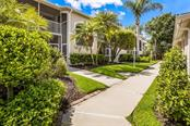 New Attachment - Condo for sale at 5241 Mahogany Run Ave #426, Sarasota, FL 34241 - MLS Number is A4439152