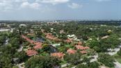 Condo for sale at 1742 Landings Blvd #38, Sarasota, FL 34231 - MLS Number is A4439252