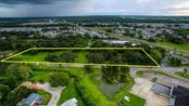 Vacant Land for sale at 2704 72nd Ave E, Ellenton, FL 34222 - MLS Number is A4440184