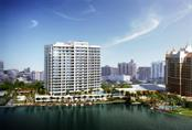 New Attachment - Condo for sale at 200 Quay Commons #ph 1802, Sarasota, FL 34236 - MLS Number is A4440727