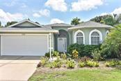 Late Policy - Single Family Home for sale at 1097 Whitegate Ct, Sarasota, FL 34232 - MLS Number is A4440782