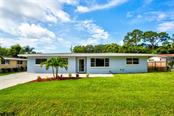 New Attachment - Single Family Home for sale at 2322 Cadillac St, Sarasota, FL 34231 - MLS Number is A4440841