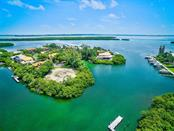 Property Disclosure - Vacant Land for sale at 724 Hideaway Bay Ln, Longboat Key, FL 34228 - MLS Number is A4441068