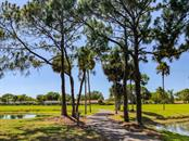 Condo for sale at 3051 Willow Grn #2, Sarasota, FL 34235 - MLS Number is A4441311