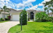 New Attachment - Single Family Home for sale at 1696 Lancashire Dr, Venice, FL 34293 - MLS Number is A4441325
