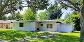 New Attachment - Single Family Home for sale at 4311 1st Avenue Dr Nw, Bradenton, FL 34209 - MLS Number is A4441427