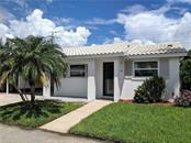 Villa for sale at 869 Spanish Dr N #46, Longboat Key, FL 34228 - MLS Number is A4442020