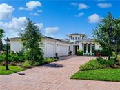 Single Family Home for sale at 8841 Colonels Ct, Sarasota, FL 34240 - MLS Number is A4442026
