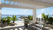 Condo for sale at 33 S Palm Ave #1701, Sarasota, FL 34236 - MLS Number is A4442189
