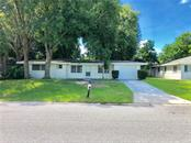New Attachment - Single Family Home for sale at 2410 Valencia Dr, Sarasota, FL 34239 - MLS Number is A4442203